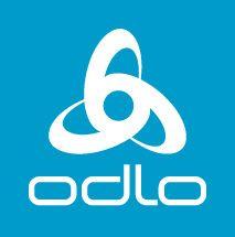 odlo-logo-etapp1-1-2535