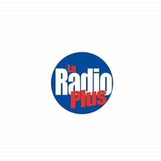 Partenaire Radio Plus