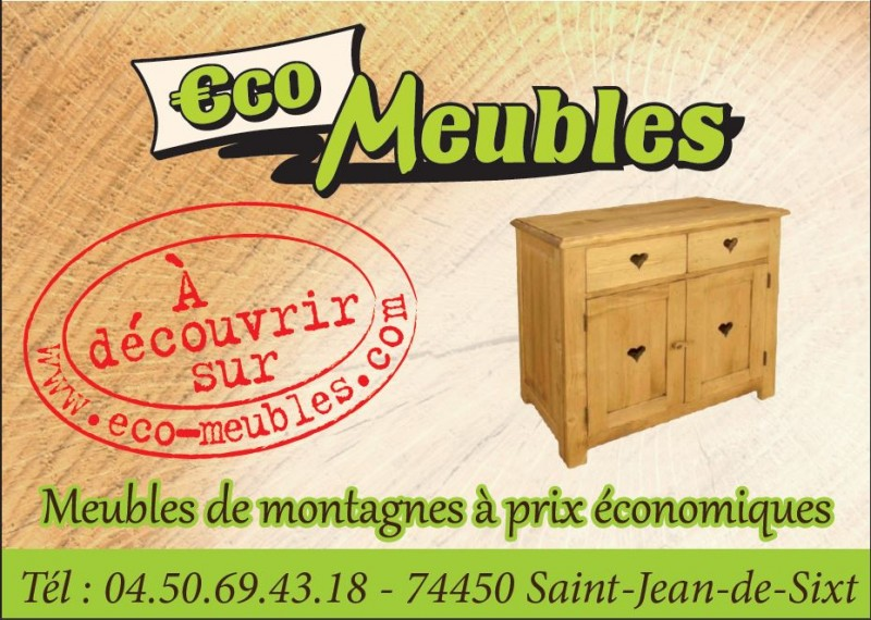 eco-meubles-carte-4309