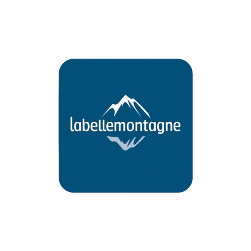 Manigod Labellemontagne