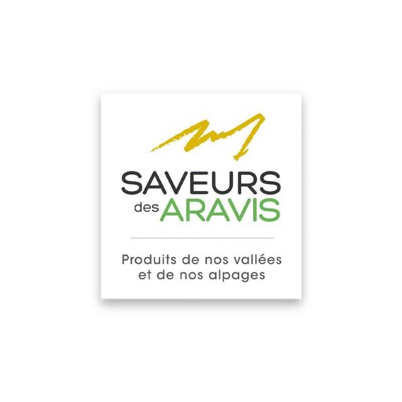 Partenaire Saveurs des Aravis