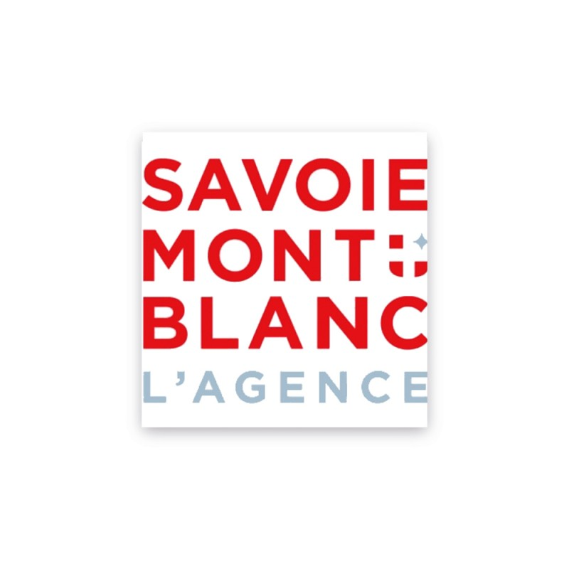 Savoie Mt-Blanc Tourisme