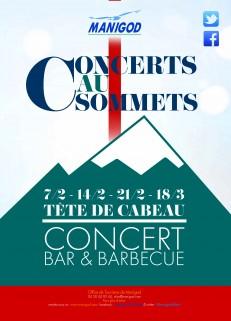 concerts_au_sommets_ganaral_lgt.jpg
