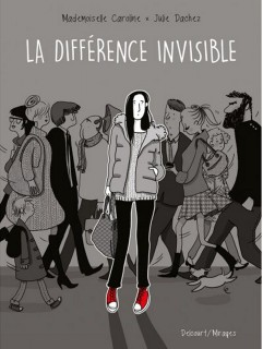 la_difference.jpg