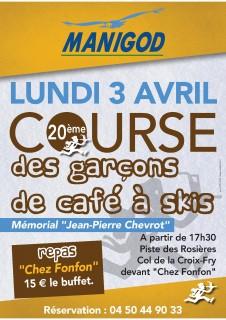 coursegarcon_d_ecafe.jpg