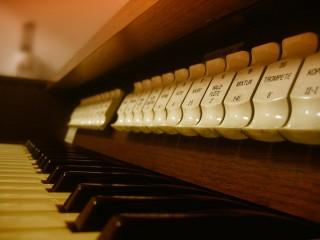 Concert Campanelli