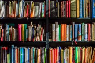 books_1204029_1920.jpg