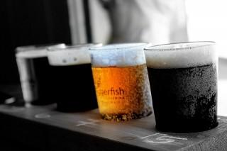 beers_1283566_1920.jpg