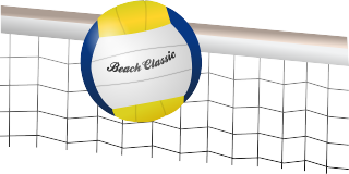 volleyball_155950_1280.png