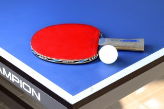 table_tennis_4040584_1920.jpg